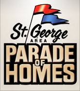 st-george-parade-of-homes